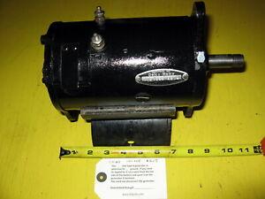 Farmall-rebuilt-generator-6V-ABCHMCub-Wx-tractor-1101355-B2104-1-year-warranty-B