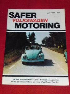 VW-SAFER-MOTORING-July-1981