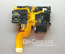 SONY DSC-TX200V Replacement LENS ZOOM UNIT ASSEMBLY A0525