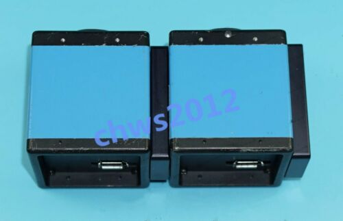 Details about  /1 PCS IMAGINGSOURCE DFK 21AF04 CCD industrial camera in good condition