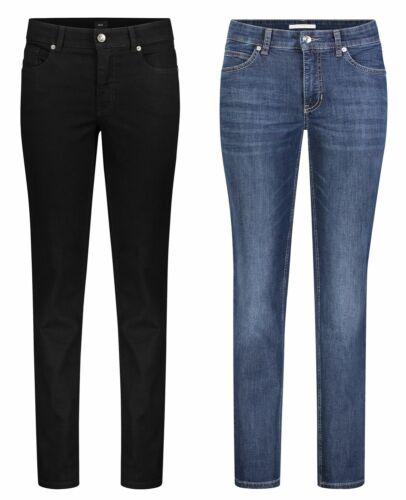 2er Pack Damen Jeans in verschiedene Farbvarianten MAC Melanie