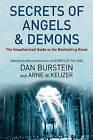Secrets of Angels and Demons by Arne J. De Keijzer, Daniel Burstein (Paperback, 2005)
