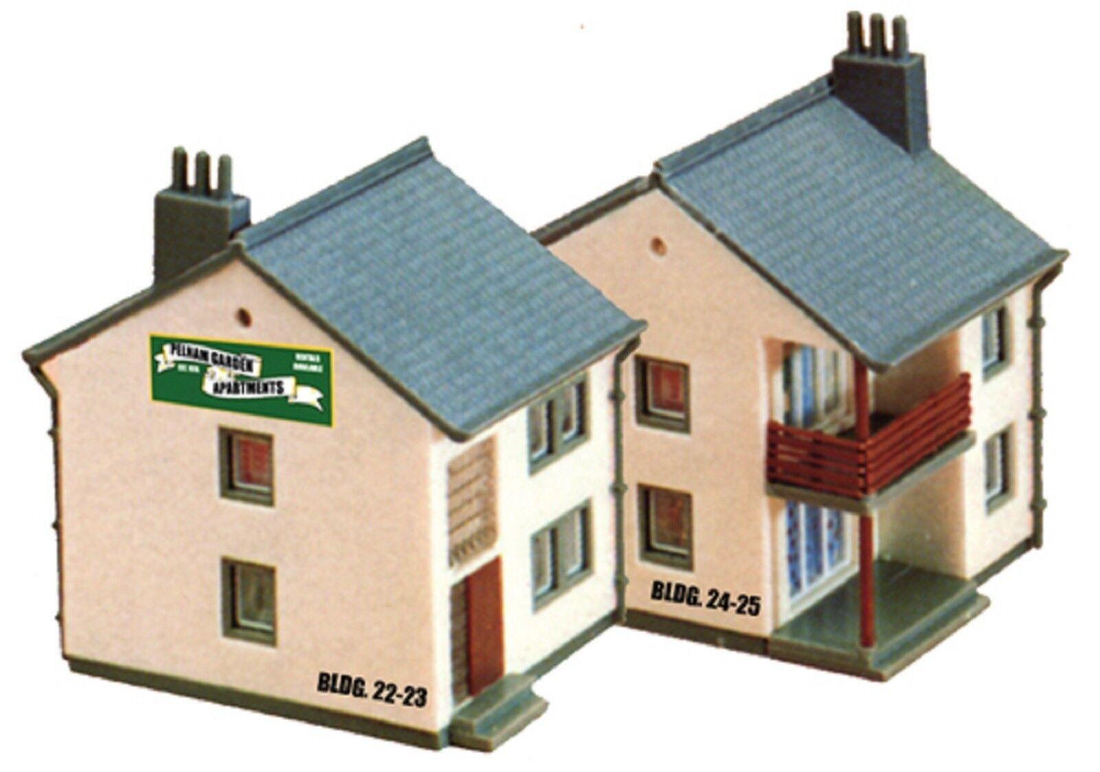 2612 Décor Maison Appartement modello energia train N 1 160
