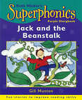 Jack and the Beanstalk by Gill Munton (Paperback, 2001)