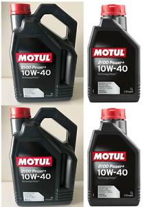 10-LITROS-ACEITE-MOTUL-2100-ENERG-A-10W40-TECHNOSYNTHESE-A3-B4-VW-501-01