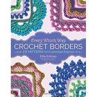 Every Which Way Crochet Borders by Edie Eckman (Hardback, 2017)