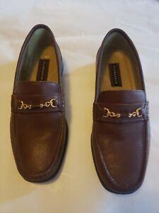 Vintage FLORSHEIM Shoe Men's Sz 8.5 D