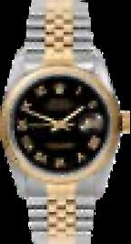 Rolex Datejust<br />16233