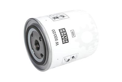 Mann Filter W 930//20 Filter
