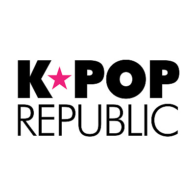 KPOP REPUBLIC