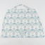 100-Breathable-Cotton-3-in-1-Baby-Breastfeeding-Nursing-Cover-Generous-Blanket thumbnail 13