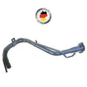 NEU-Suzuki-sx4-Fiat-Sedici-Diesel-Kraftstoff-Einfuellstutzen-Nacken-89201-79j01