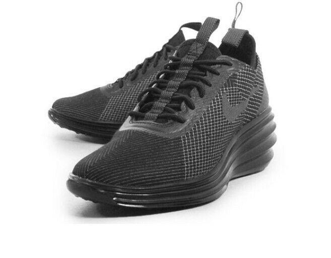 Nike WMNS Lunarelite Sky Hi JCRD