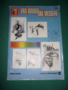 collection-leonardo-les-bases-du-dessins-n-1