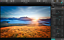 Aurora-HDR-2020-PC-64-bits-Edicion-Completa-version-ESD-descarga miniatura 1