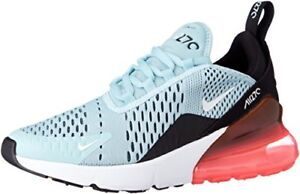 ed8b507743d0c2 Image is loading NIKE-Women-039-s-WMNS-Air-Max-270-