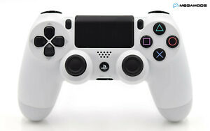 DualShock-4-Wireless-Controller-for-PlayStation-4-Glacier-White-Old-Model