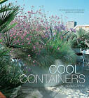 Cool Containers by Adam Caplin (Paperback, 2010)