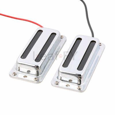 Allparts Toggle Switch Schalterknopf Switch Tip US für G**son amber