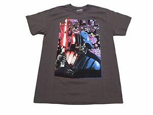 Star Wars Luke Leia Han Solo Chewwy Rebellion Sketch Movie Men/'s T shirt