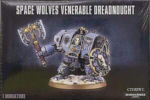 Space-Wolves-Venerable-Dreadnought-Warhammer-40K-NIB-Flipside