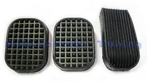 SET-3-COPRIPEDALI-IN-GOMMA-FIAT-500-F-L-R-amp-126-freno-frizione-e-accelleratore