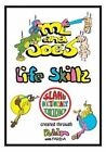 Me and Joe's Life Skillz by Robin (Paperback / softback, 2014)