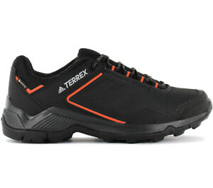 Details about Adidas Terrex Eastrail GTX Gore Tex Mens Hiking Shoes EF0449 Trail Shoes New show original title