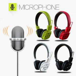 MP3-Earphone-Portable-FM-Headset-Bluetooth-Wireless-Headphone-Surround-Sound