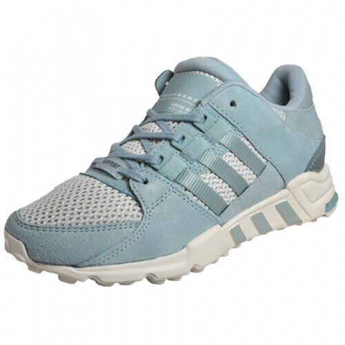 Size 10 - adidas EQT Support RF Tactile Green 2017 for sale online | eBay