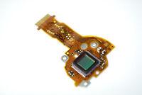Digital Camera Image Sensors Ccd For Panasonic Dmc-fx3 Mega A0065