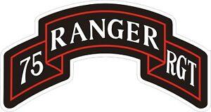 U-S-Army-75th-Ranger-RGT-Decal-Sticker