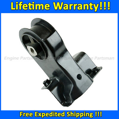 Motor Mount Front Righ For 95//07 Chrysler Plymouth 2.0L 2.4L 2.5L 2.7L