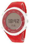 Suunto T3C Wrist Watch for Women