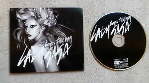 CD-AUDIO-INT-LADY-GAGA-034-BORN-THIS-WAY-034-CD-SINGLE-DIGIPACK-2011-STREAMLINE-4-T