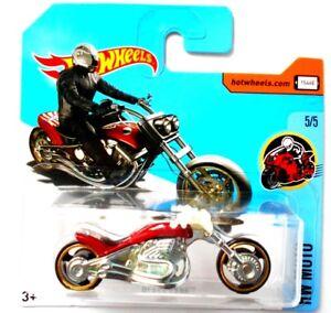 HOT-WHEELS-BLAST-LANE-HW-MOTO-Mattel-1P