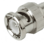 Indexbild 2 - Adapter BNC Stecker - Cinch Kupplung / Buchse - Audio Video - BNC / RCA / Chinch