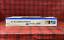thumbnail 6 - MICRO INNOVATIONS WIRELESS INTERNET KEYBOARD & LASER MOUSE – OPEN BOX