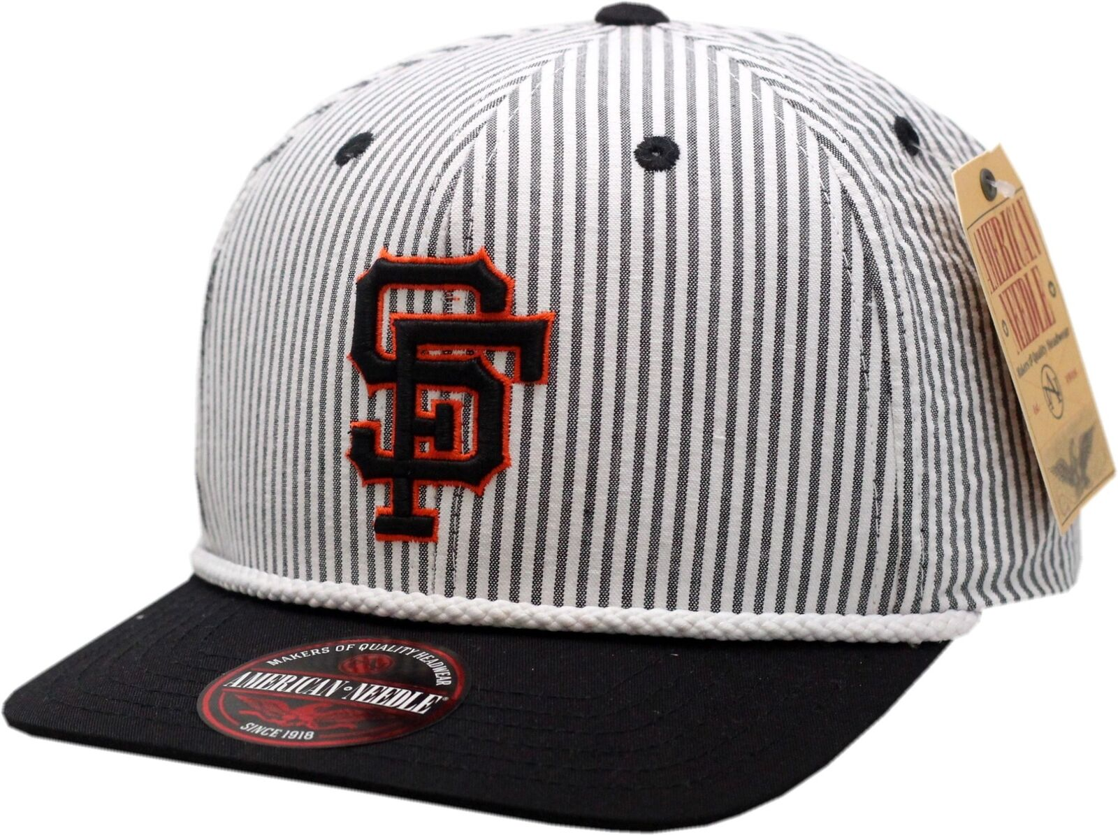 eb7477e4 switzerland san francisco giants flat bill hat 6b64d ef0ce