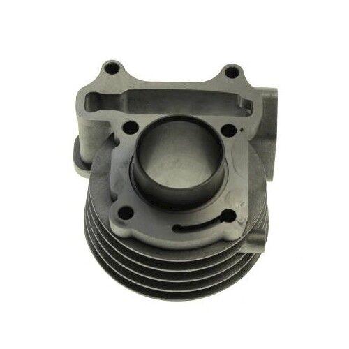 Zylinder einzeln 50ccm für Baotian BT49QT-10 50 4T Bj 2006-2014