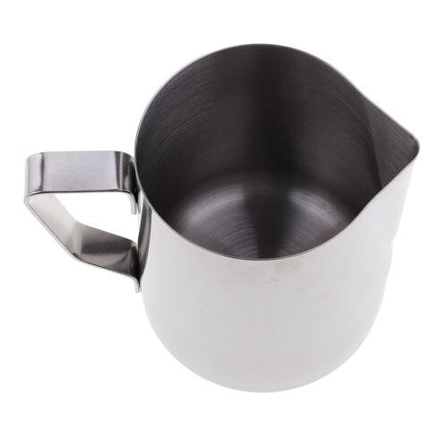 Candle Making Pot Pitcher Double Boiler For Melt Pour Wax /& Soap 300//500ml