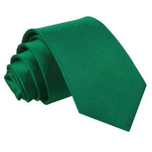 573ec21bdf7d DQT Satin Plain Solid Emerald Green Kids Child Holy Communion Page ...