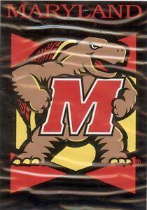 Maryland-Terrapins-university-28-034-x-40-034-College-Banner-Flag