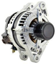 ALTERNATOR(11325)2008-2013 TOYOTA HIGHLANDER V6 3.5L /27060-31161, 2141/150AMP