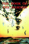 The Book of the Damned by Charles Fort (Paperback, 2006)