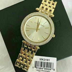 Michael-Kors-Darci-Gold-tone-Ladies-watch-MK3191-39mm