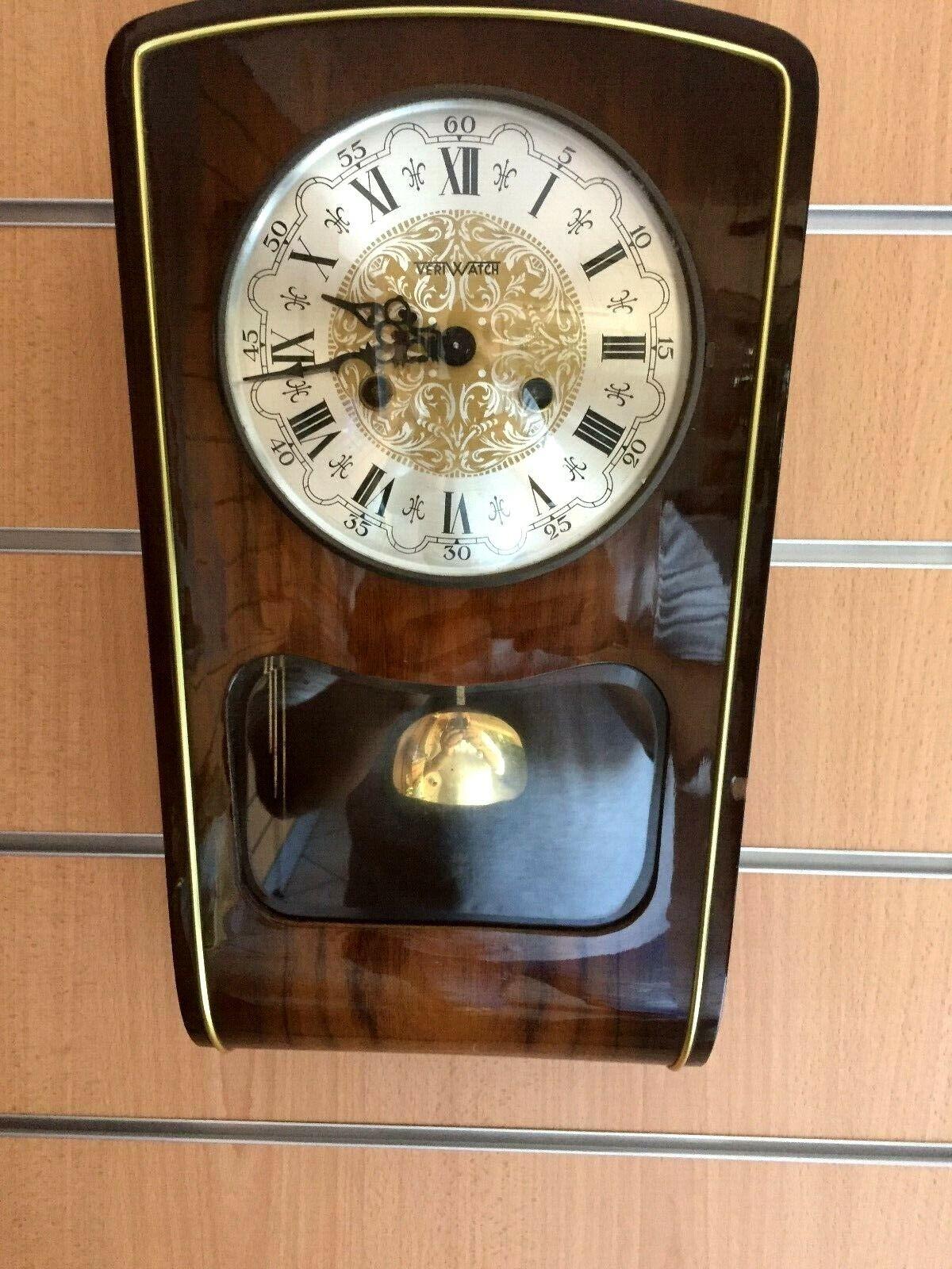 Orologio pendola Annunci Lombardia Kijiji: Annunci di eBay