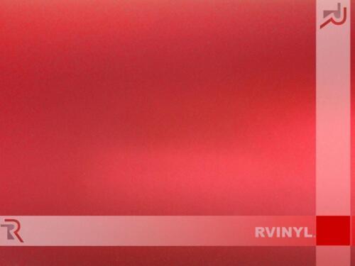 S5 2008-2014 Auto Interior Decal Trim Rdash Dash Kit for Audi A5