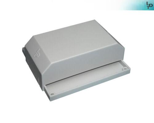 Littfinski 000104 Gehäuse für LDT-Komponenten NEU in OVP