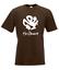 Herren T-Shirt Plastikman Richie Hawtin Minus Techno Größe bis 5XL